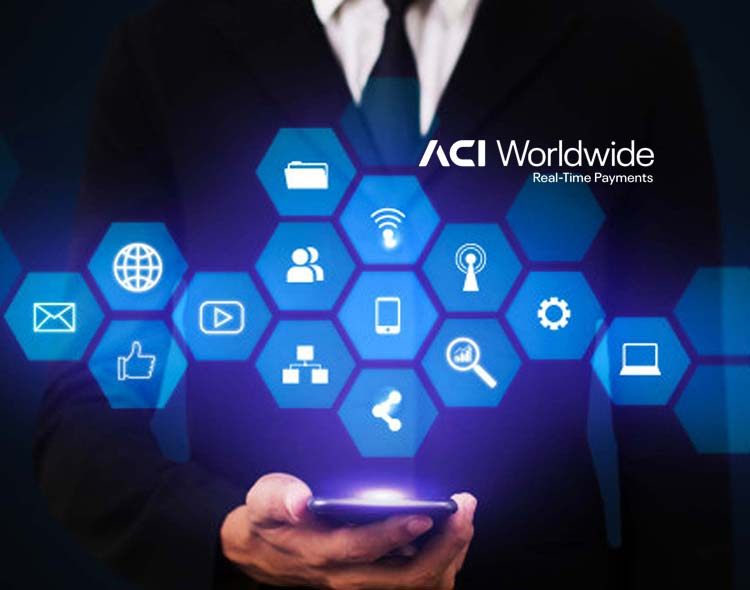 ACI Worldwide Announces 2021 Innovation Award Winners, Recognizing Global Digital Payments Innovation
