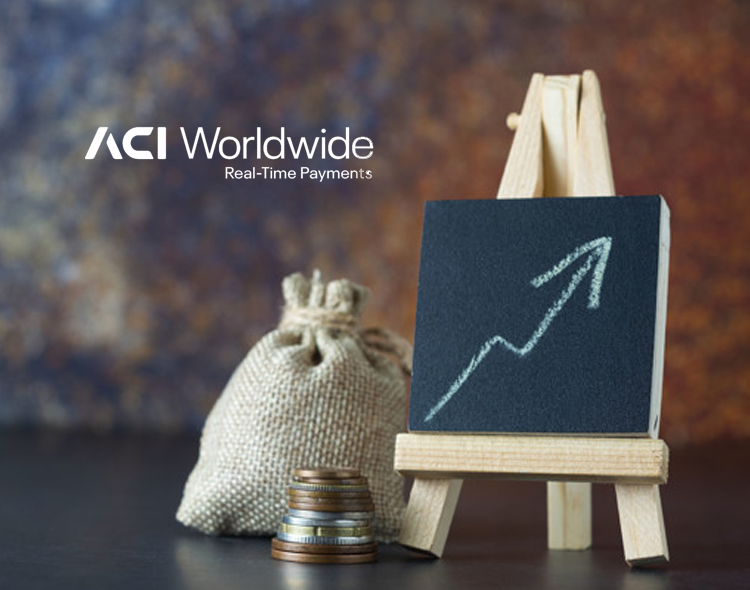 ACI Worldwide Protects More Than One Billion Consumers Globally from Fraud in the Era of Open Banking and Real-Time Payments