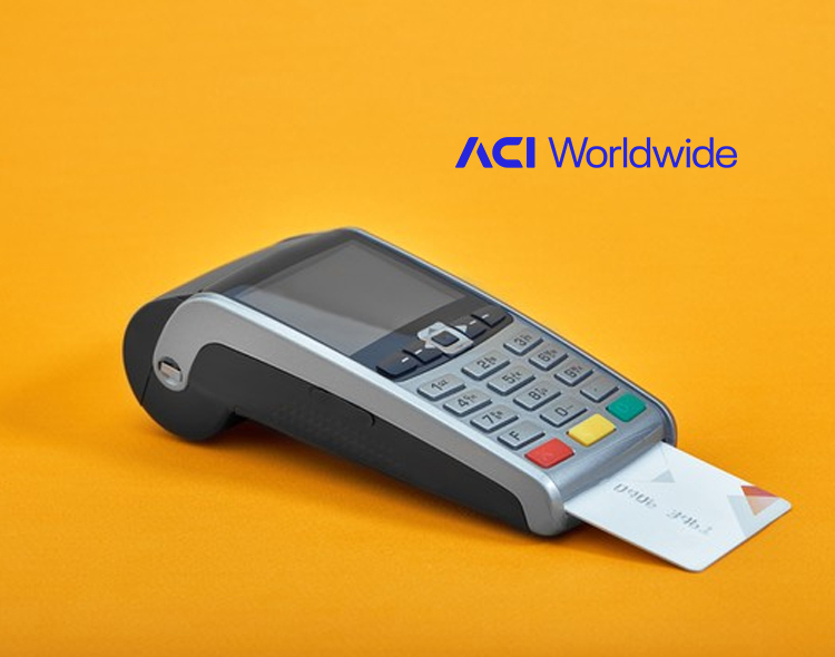 ACI Worldwide Strengthens Strategic Alliance with Microsoft to Deliver Payments Platform in the Cloud