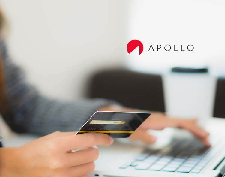 APOLLO Insurance and LetUs by RentMoola Partner to Offer Canadian Consumers Access to Integrated Digital Insurance