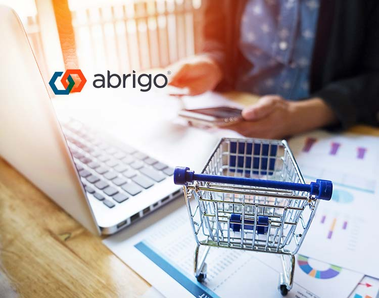 Abrigo Launches Consumer Lending and Account Opening Solutions