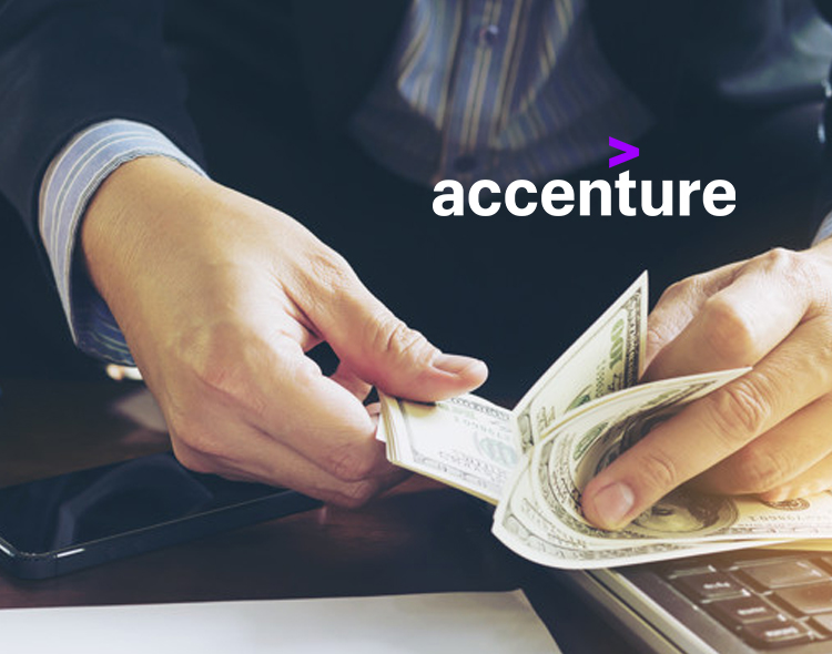 Accenture Completes Acquisition of Exton Consulting