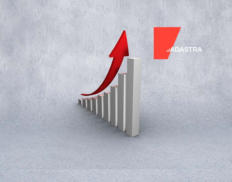 Adastra and PaymentComponents Partner to Offer Transformative Open Banking and Payments Solutions