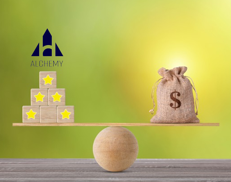 Alchemy Pay and Cobo Custody Sign Strategic Cooperation to Integrate Fiat-Crypto Payment and Financial Services