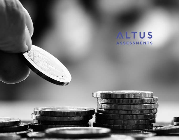 Altus Assessments Acquires One45