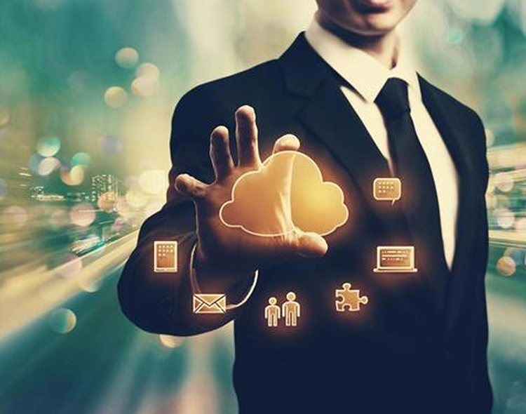 Amberoon Launches Statum App on Finastra's FusionFabric.cloud