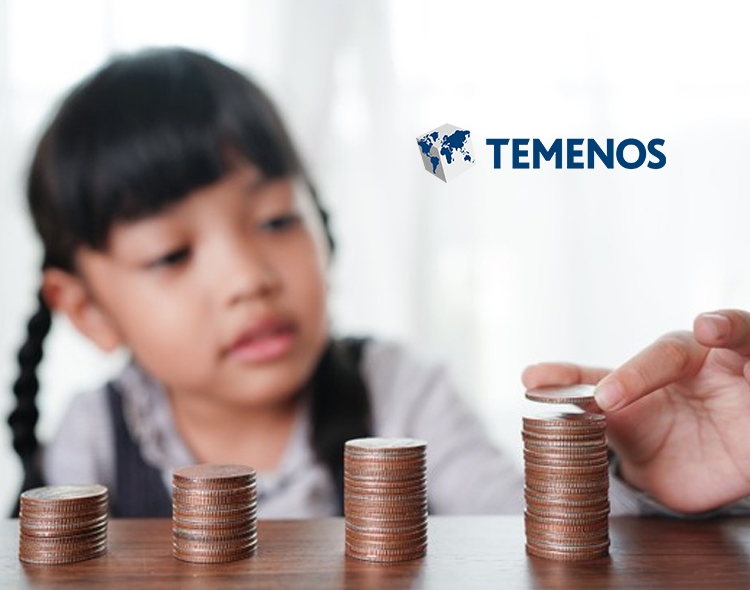Australia's Newest Digital Bank Goes Live on Temenos to Champion Fairer, More Human Banking Experiences