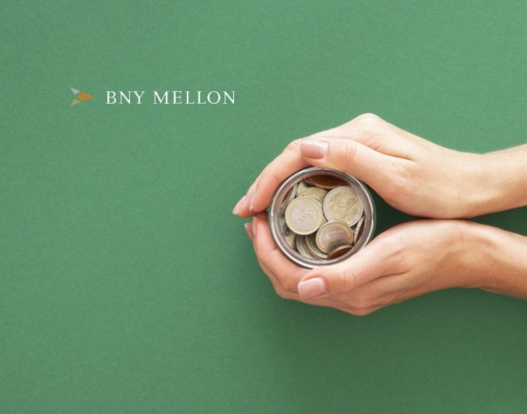 BNY Mellon Investment Management Commences Trading of Active ETF Solutions