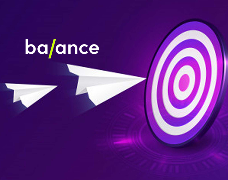 Balance Raises $25 Million Series A to Digitize Payments for B2B Ecommerce