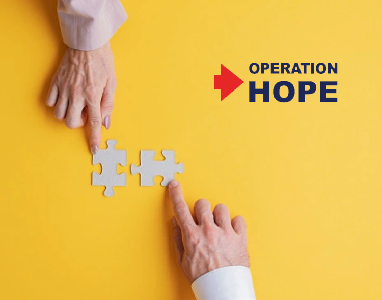 BancorpSouth Adds Six New HOPE Inside Locations and Commits Nearly $1.5 Million to Operation HOPE for Financial Literacy Programs