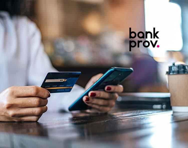 BankProv-Review