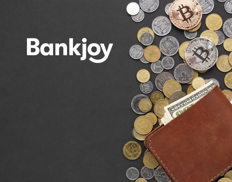 Bankjoy Expands Reach to More Than One Million Members