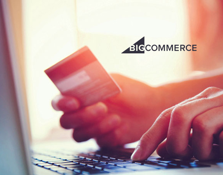 BigCommerce Partners With Sezzle Inc. as its New Preferred Buy Now, Pay Later Partner