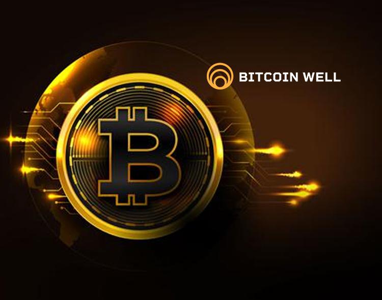 Bitcoin Well Announces Strategic Acquisition of Ghostlab Inc. Software Development Company