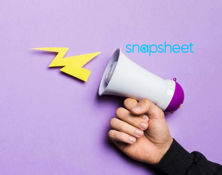 Branch Insurance Partners with Snapsheet Claims Platform to Accelerate the Claims Experience