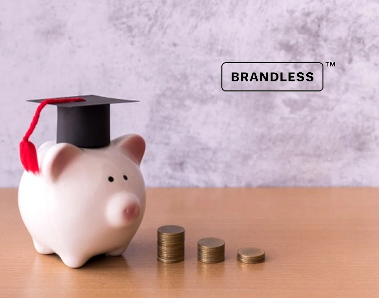 Brandless Raises $118 Million to Accelerate Digitally-Native Platform and Mission-Driven Acquisitions