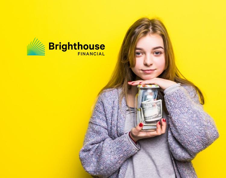 Brighthouse Financial Announces $1 Billion Stock Repurchase Program