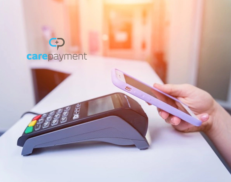 CarePayment Enhances Omni-Channel Approach With New Digital Capabilities to Increase Financial Engagement and Patient Satisfaction