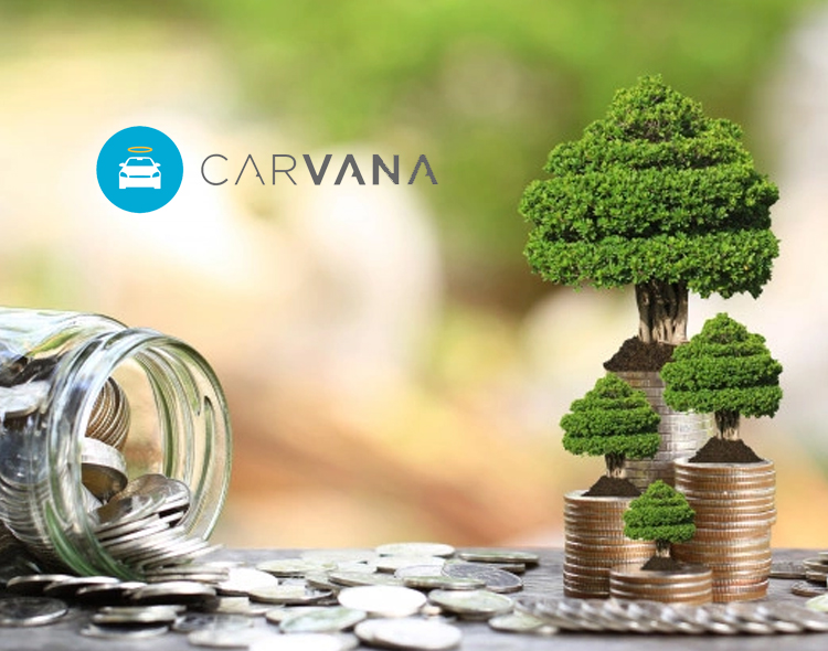Carvana and Root, Inc. Exclusively Partner to Develop Industry-First Integrated Auto Insurance Solutions for Carvana Customers