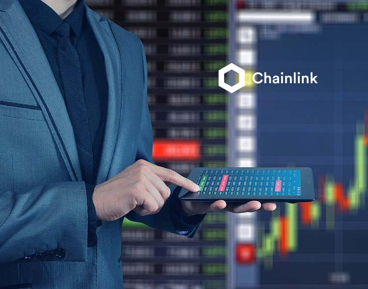 Chainlink Announces Cross-Chain Interoperability Protocol (CCIP)