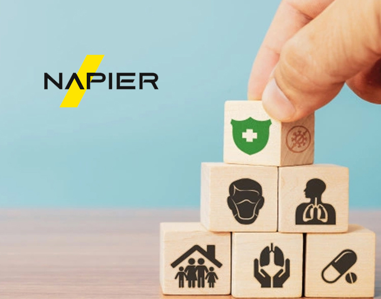 Cross-Border Payments Specialist ONEPIP Gains Competitive Edge With New Compliance Solutions From Napier