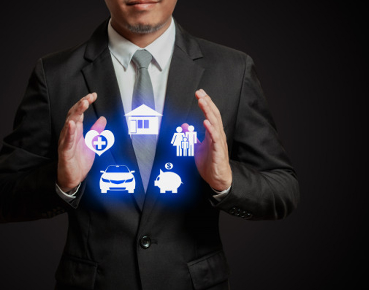 Enabling Decision-Making Success in the Banking Industry - 3 Considerations