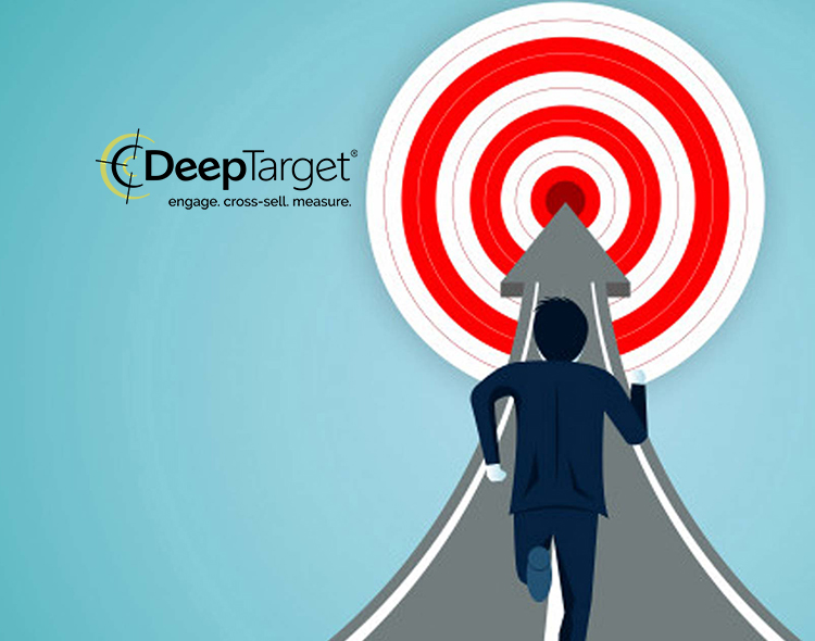 DeepTarget Announces Integration with Q2 Platform to Enable Financial Institutions to Efficiently and Uniquely Engage Consumers