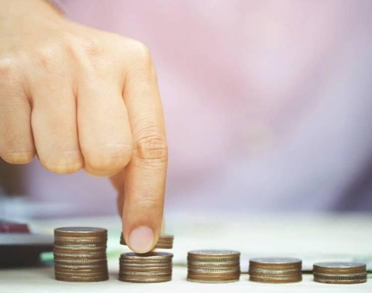 OpenLegacy to Power Standard Chartered Bank Korea's API Factory