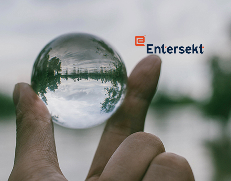 Entersekt Adds BankID to Its Secure Platform to Support Digital Identity Priorities