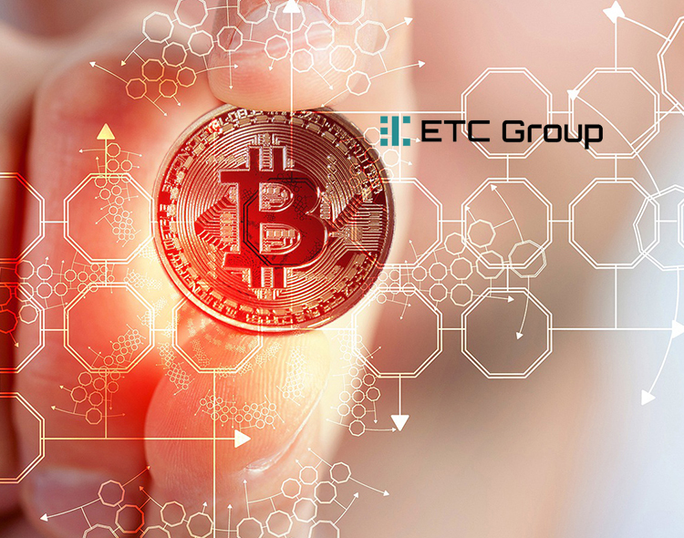 Europe's First Bitcoin Futures, Based on ETC Group's BTCetc Physical Bitcoin, to List on Eurex in September
