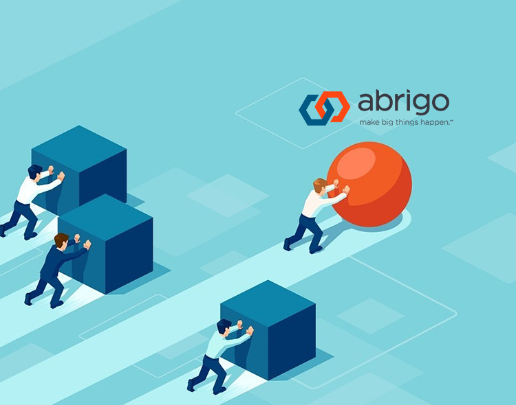 Fast-growing BankTech Software Provider Abrigo Announces Strategic Growth Investment from Carlyle
