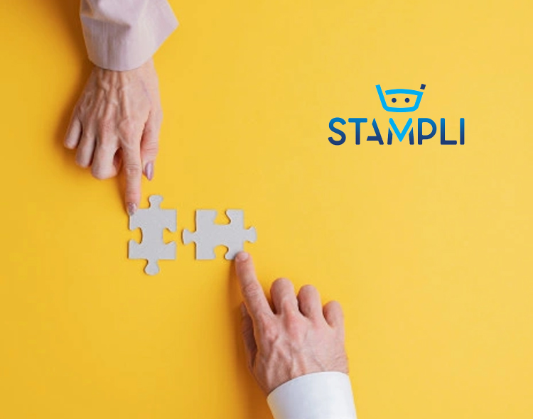 Fintech Stampli Launches New Partner Program for AP Automation