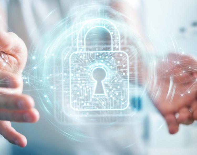 Firo Announces Cutting-Edge Privacy Protocol Lelantus Spark