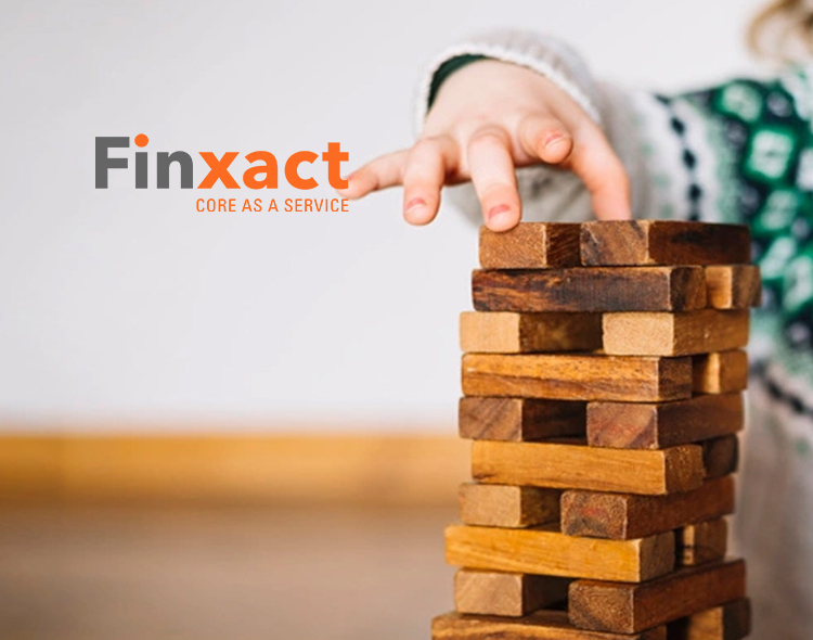 First Horizon Bank's VirtualBank Brand Goes Live on Finxact Core