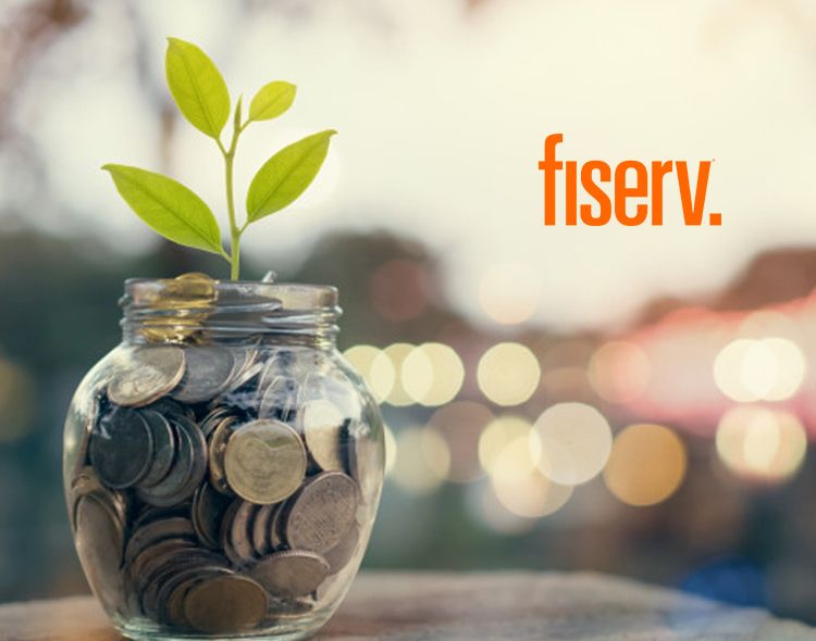 Fiserv Powers Full-Service Restaurants to Succeed in Today's New Operating Environment with Launch of Clover Station Solo