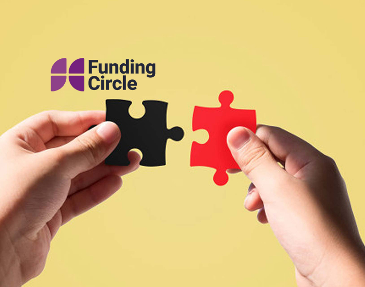 Funding Circle Extends Partnership with Congressional Bank to Get More Capital to US Small Businesses