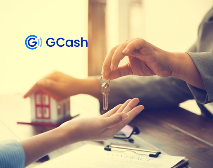 GCash Cements Fintech Leadership And Innovation Thrust In The Philippines