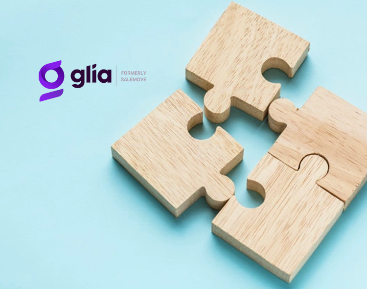 """Glia's Dan Michaeli And Rick Delisi Create Playbook For Delivering A Five-star Experience For Today's Customers In """"Digital Customer Service,"""" Published Today By Wiley"""