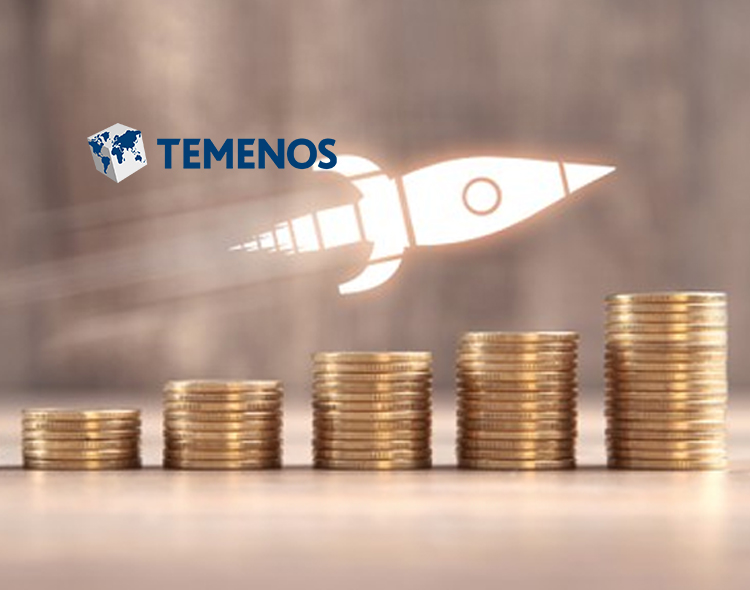 Hamilton Reserve Bank Completes Temenos End-to-End Digital Transformation