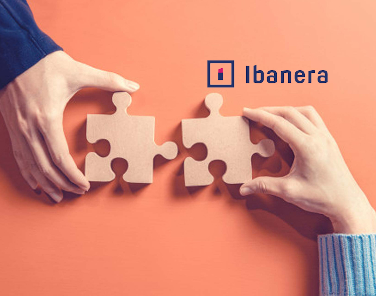 Ibanera Announces FTX.US as Exchange Partner