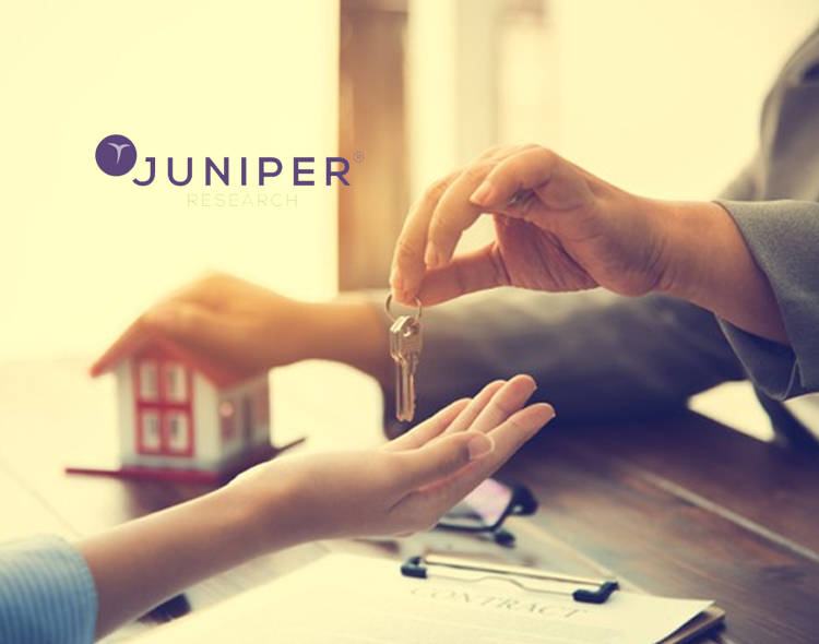 Juniper Research: Instant Payment Transaction Values to Exceed $27 Trillion Globally by 2026