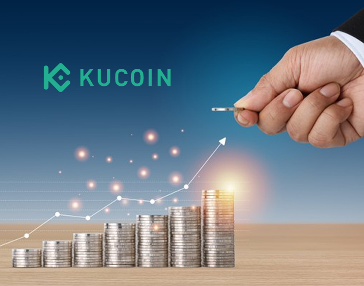 KuCoin Pool Brings Efficient Mining and Lower Fee to Miners Globally
