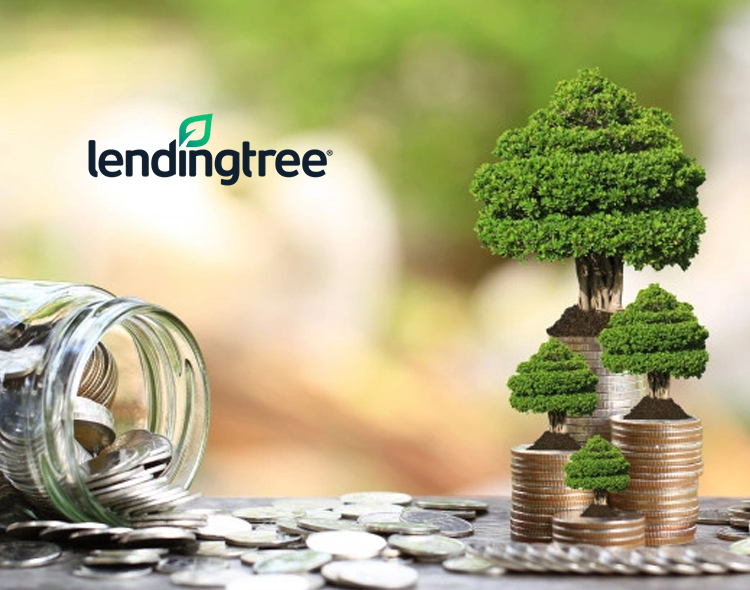 LendingTree Launches $1,000 Cash Sweepstakes for Users With Linked Bank Accounts