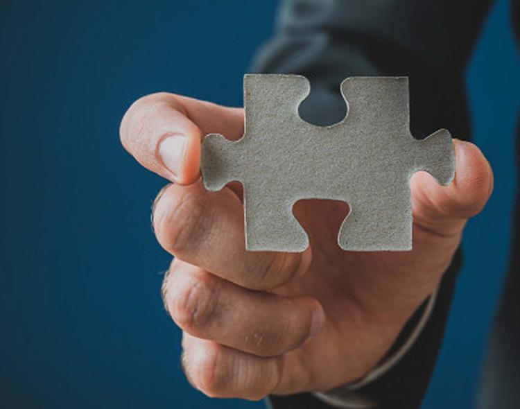 MOVO Elevates Customer Experience Through Strategic Partnership with ENACOMM