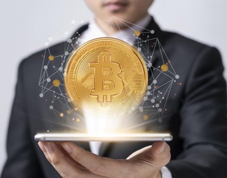 MVIS and Wavebridge Launch the MVIS-Wavebridge Bitcoin Plus Altcoins Momentum Index