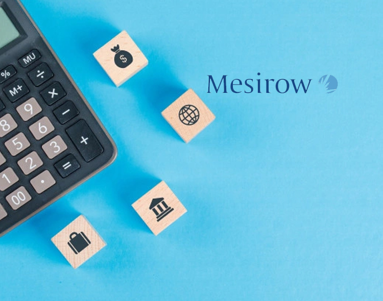 Mesirow Investment Banking Enhances Debt Advisory Capabilities with Hire of New Managing Director