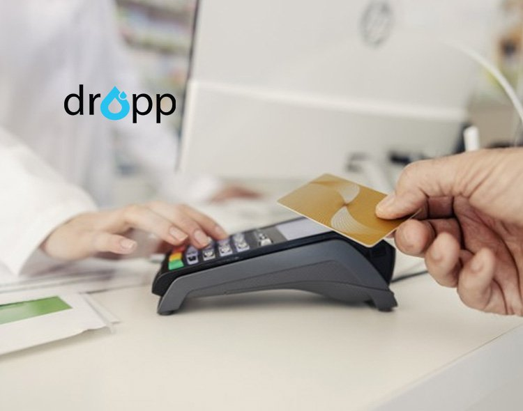 Micropayment Platform Dropp Debuts, Putting Pay-as-You-Go Option in Reach of Both Merchants and Consumers