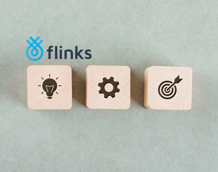 National Bank of Canada Invests $103 Million in Flinks, Including $30 Million in Growth Capital