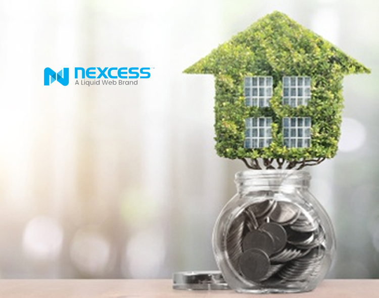 Nexcess Introduces Sales Performance Monitor