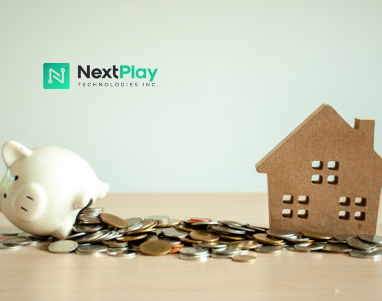 NextPlay Technologies Enters into Agreement to Acquire Crypto Technology from Token IQ to Enhance Fintech and ICO Portal Offerings